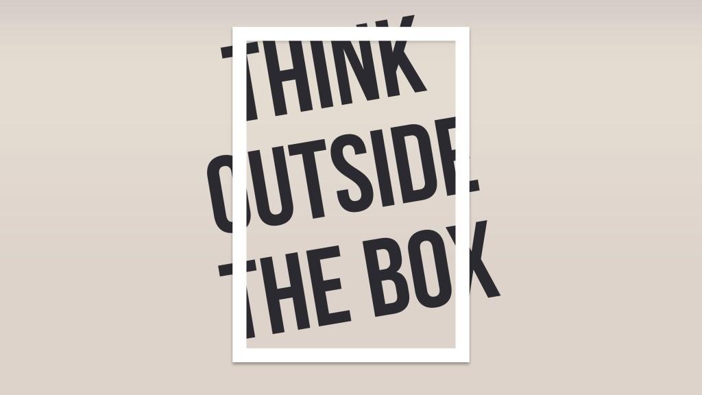 think-outside-the-box-qu